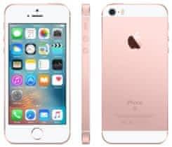 Prodám nový iPhone SE 64GB