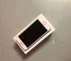 iPhone 7 SILVER 32 gb