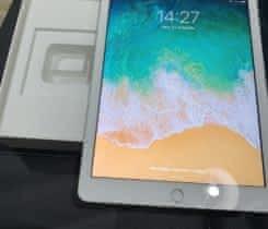 iPad 2018 Silver 128GB