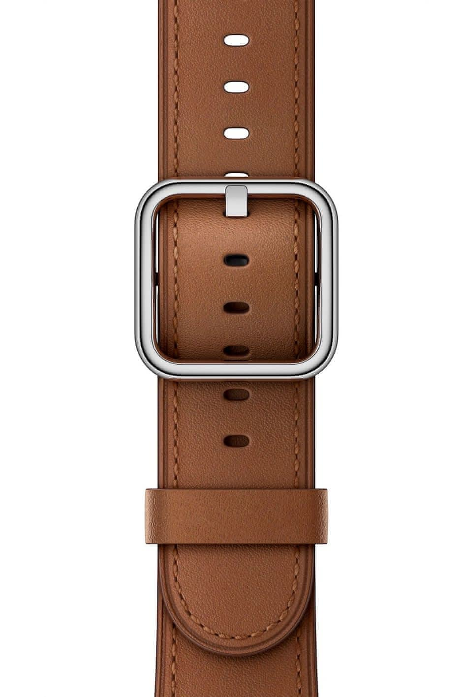 Apple Saddle Brown 42:44mm_2