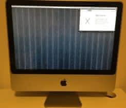 Apple IMac 20′ 2008