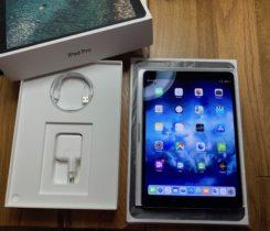 iPad Pro 256 GB 10,5 palce, LTE