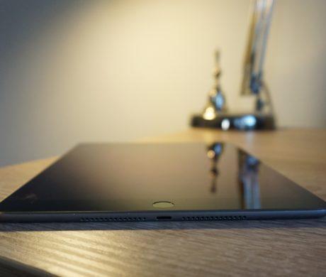 iPad Air 2 Cellular + WiFi 64 GB