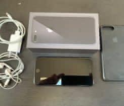 iPhone 8 PLUS 64G rozšířená záruka