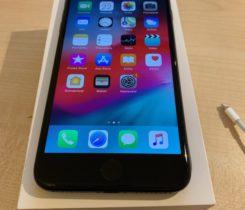 Apple iPhone 7 plus 128gb Space Grey