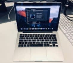 Macbook Pro 13 (2013 Late)