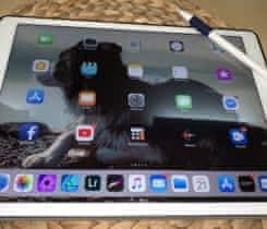 ipad Pro 12.9 2gen 64gb wifi
