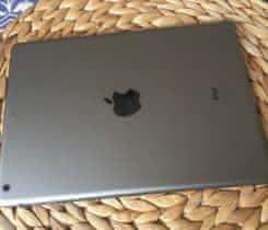 Apple iPad Air na ND