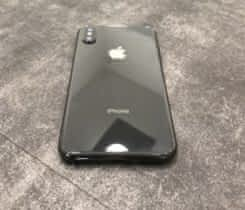 Zánovní Iphone  X