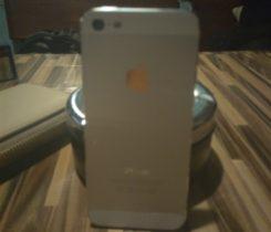 Prodám iphone