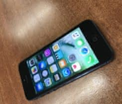 Apple iPhone 5 16GB Space Grey