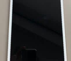 iPad mini 3 zlatý, 64GB, Wi-Fi+Cellular