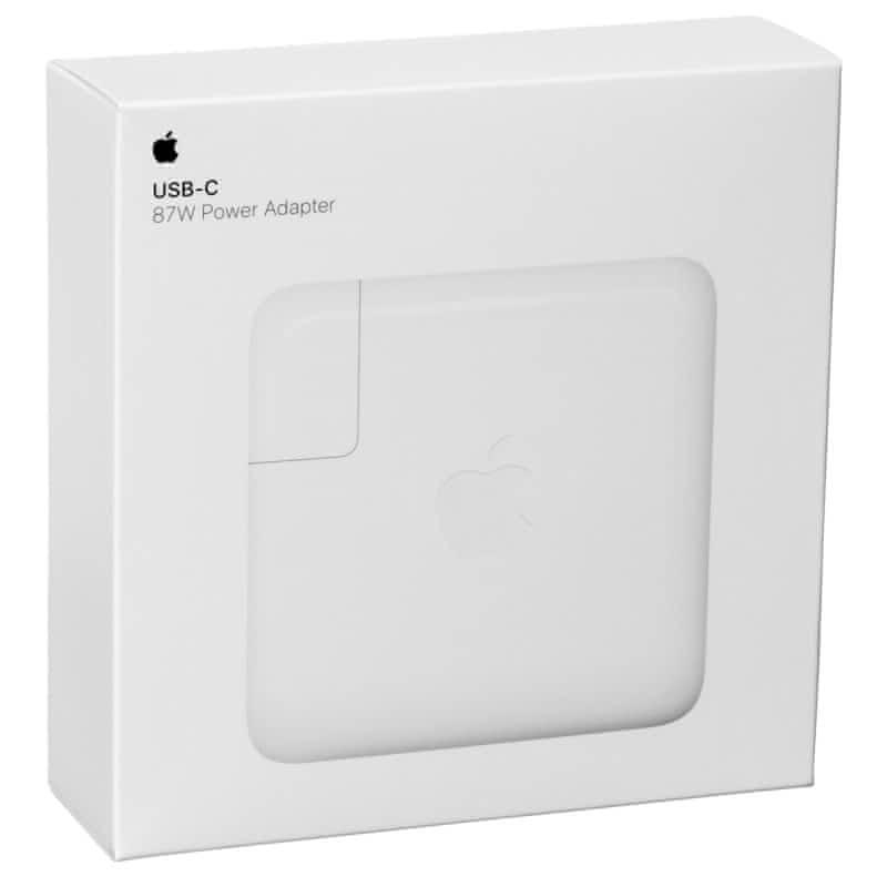 apple-mac-87w-usb-c-power-adapter