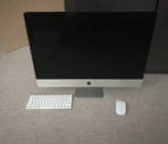"""iMac 27"""" Retina 5K – 2017"""