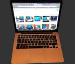 "MacBook Pro 13"" (Late 2013, Retina)"
