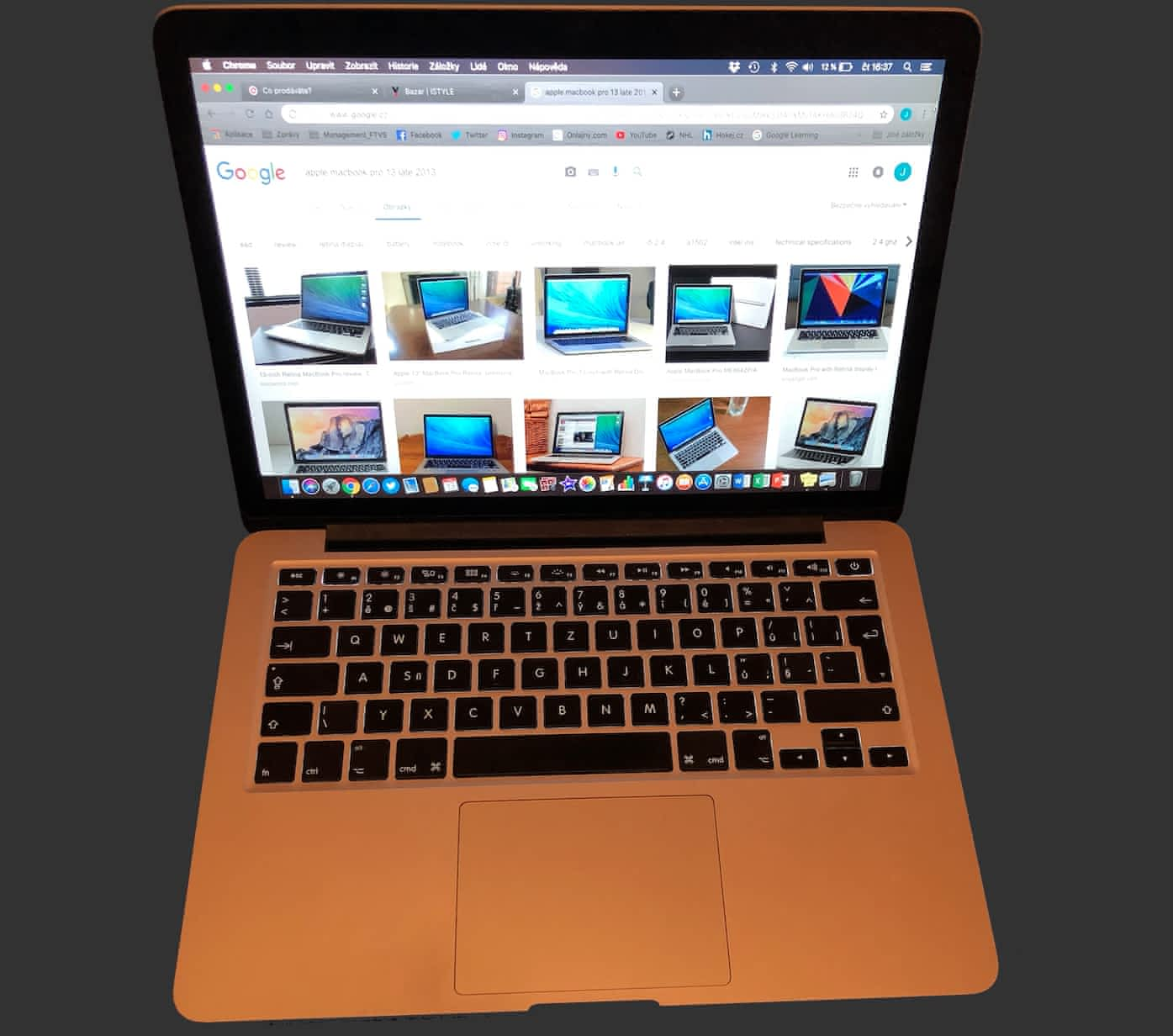 macbook_pro_late2013_retina