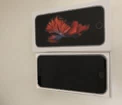 iPhone 📱 6s 64