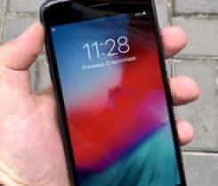 IPhone 8 plus 256 gb TOP STAV