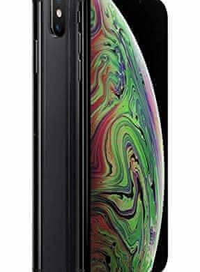Sháním iphone XS max 256gb