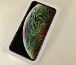Iphone xs max 64gb zaruka 21m