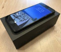 iPhone 7 128gb Jet Black – zaruka