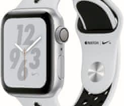 Apple Watch Series 4 Nike+ (GPS+Cellular