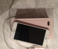 Prodam iphone 8 plus, 64 gb