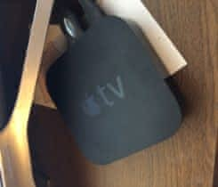 Prodám APPLE TV 3 GEN