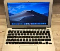 "MacBook Air 11"" 2012"