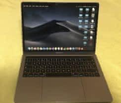 MacBook Pro (13-inch, 2016)