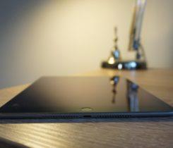 iPad Air 2 WiFi + Cellular 64 GB