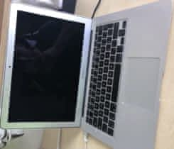 Prodam Apple MacBook Air 13, 128GB (MMGF