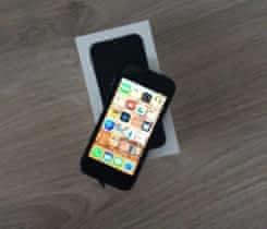 iPhone SE 128 GB v záruce