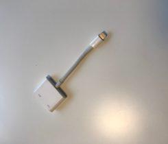 Prodám  Apple Lightning Digital AV -HDMI