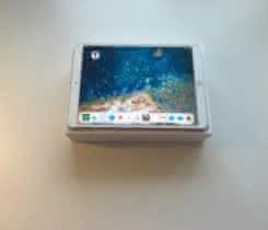10.5-inch IPad Pro Wi-Fi 64GB – 2017