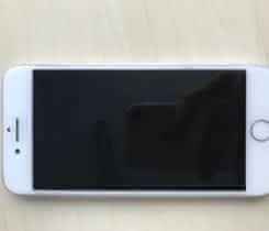 Prodám iPhone 7,  32 GB, silver