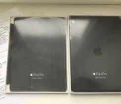 Apple iPad silic. Smart COVER a CASE 9,7