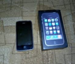 Prodám iphone 3Gs