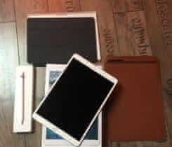 """Apple iPad Pro 10.5"""" + Příslušenství"""
