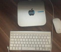 Mac mini Late 2012 tuned by sparkle