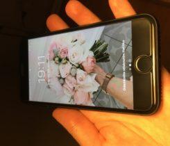 Prodám vyměním iphone 8 64gb
