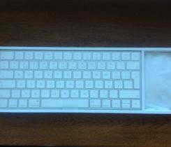 Apple Magic Keyboard 2 / Magic Mouse 2