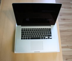 "Macbook Pro 15"" Retina 2014, i7 2,8Ghz,"