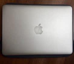 Top Stav__ Prodám MacBook Pro 13' Retina