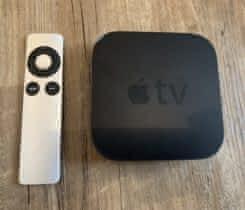 Apple tv 3. gen