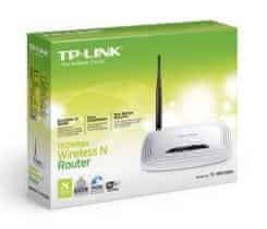 TP-Link TL-WR740N