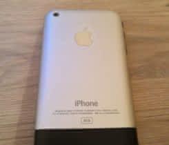 Prodam iphone 2G 8GB
