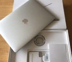MacBook Pro 15, sítový displej s originá