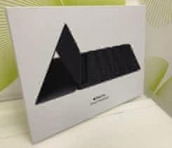 Apple Smart Keyboard pro iPad Pro 10.5CZ