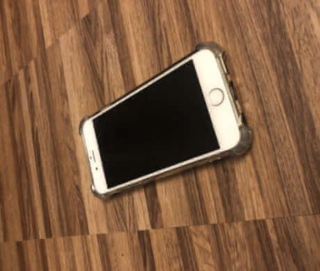 Prodám iPhone 6 128 GB